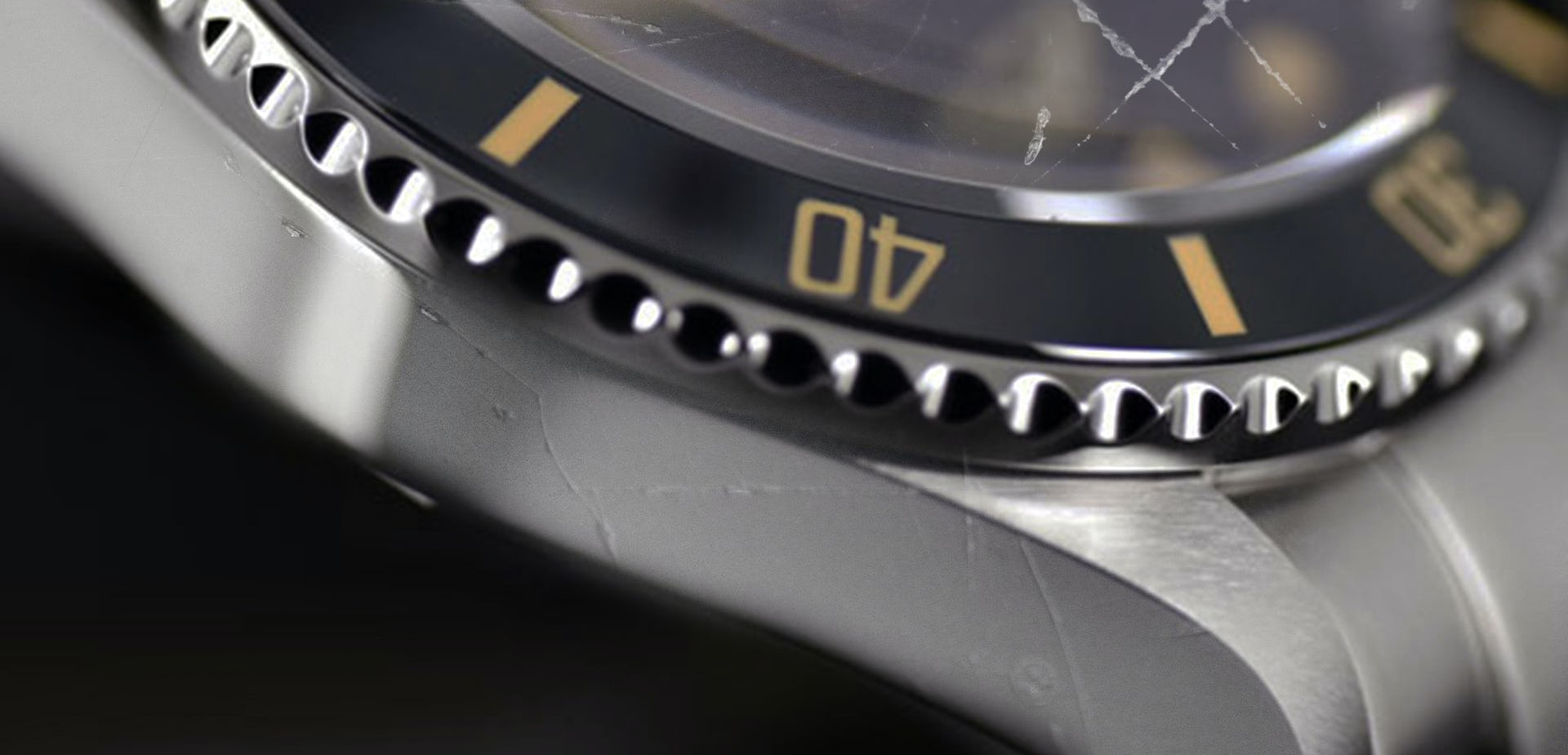How to Determine Watch Condition