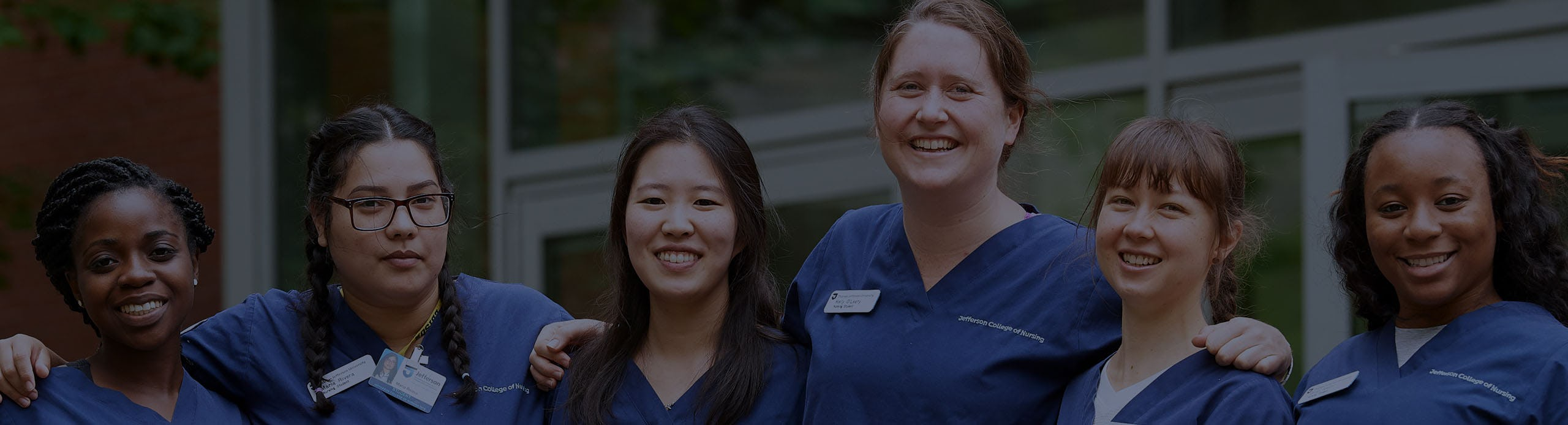 WatchBox Supporting Jefferson University  Hospital COVID-19 Funding