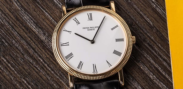 Tim and Brian Pick Watches Under $10,000: Rolex, Patek Philippe, Dive Watches and MORE