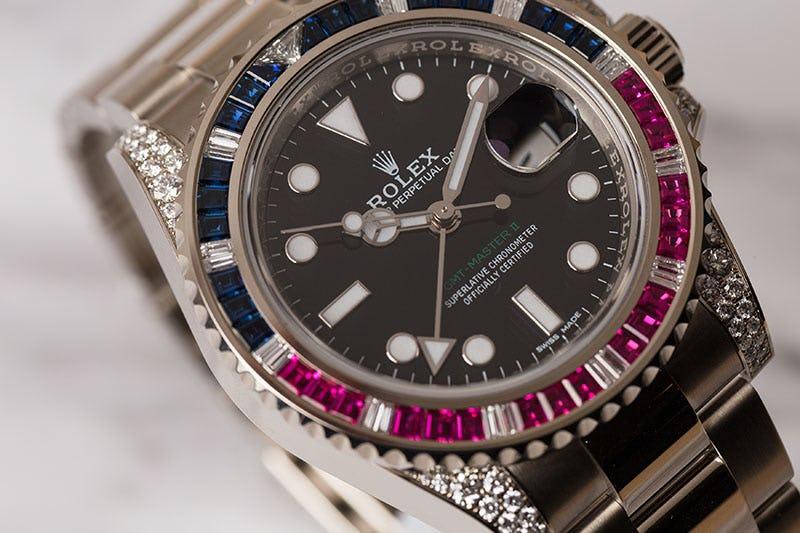 Rolex_GMT Master II_116759SARU_ 3964541_3