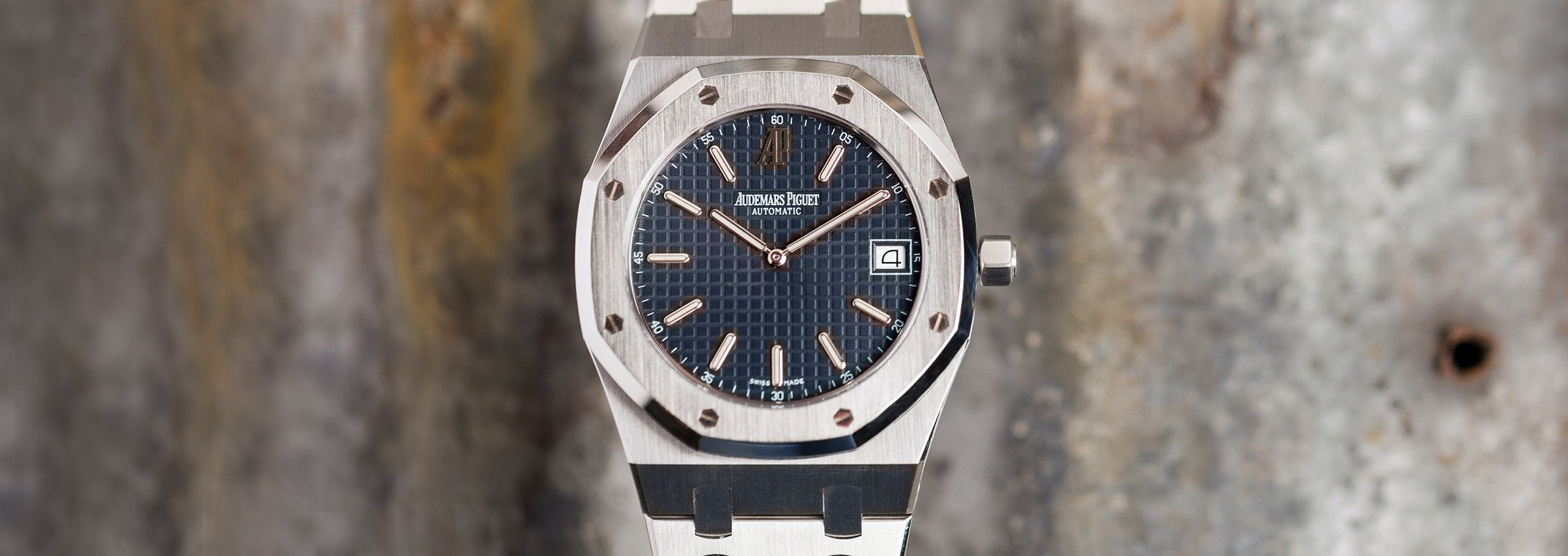 History of Audemars Piguet: 1875 to Present Day