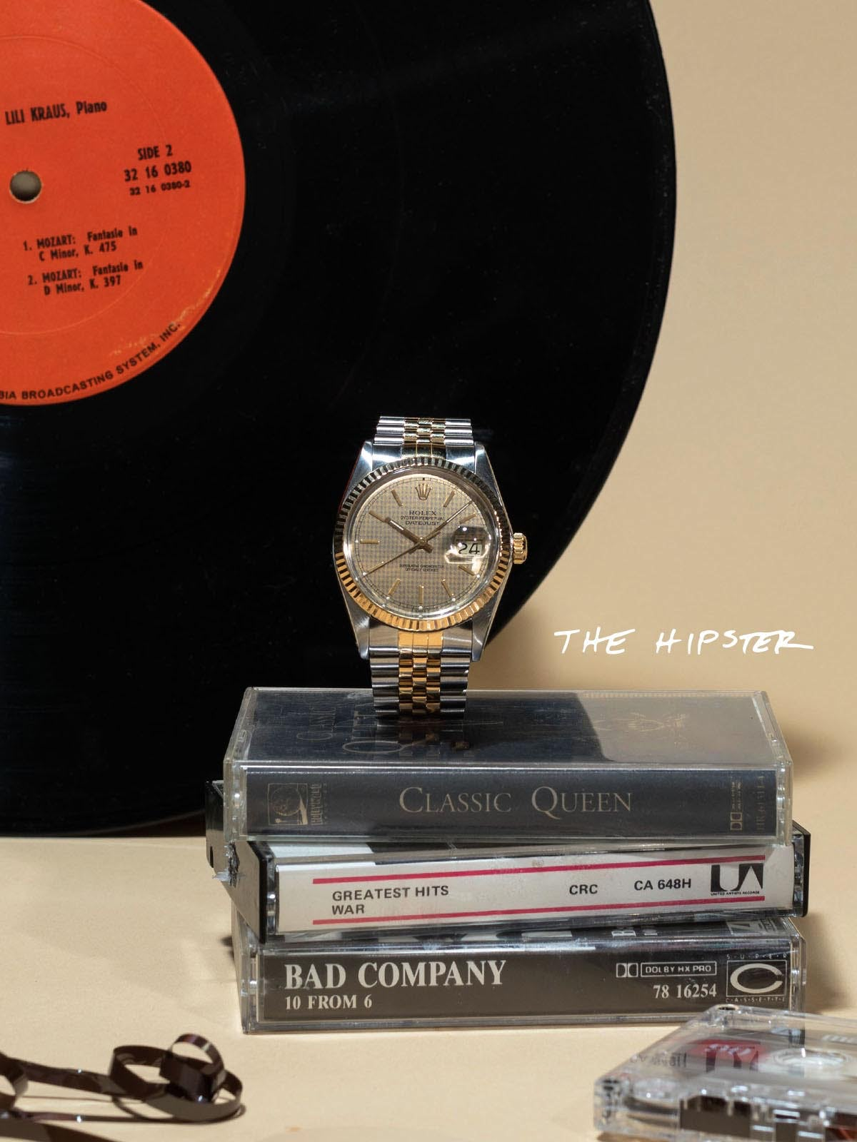 FirstRolex-Datejust-The Hipster